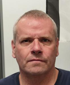 David W West a registered Sex or Kidnap Offender of Utah
