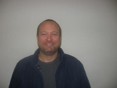 Ty Eugene Marsh a registered Sex or Kidnap Offender of Utah