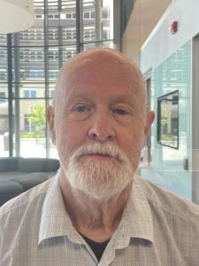 Gary Lynn Wright a registered Sex or Kidnap Offender of Utah