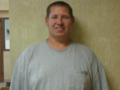 James O'hara a registered Sex or Kidnap Offender of Utah