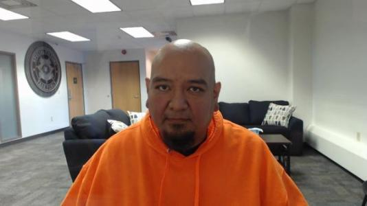 Juan Jose Albor Jr a registered Sex or Kidnap Offender of Utah