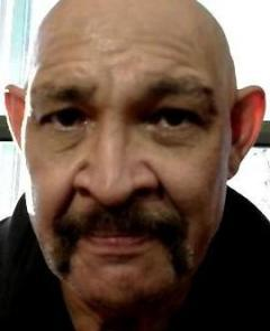 Joseph Alex Romero a registered Sex or Kidnap Offender of Utah