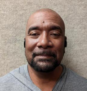Samuel M Vanisi a registered Sex or Kidnap Offender of Utah
