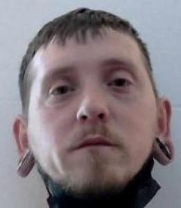 Donald Wesley Wells a registered Sex or Kidnap Offender of Utah
