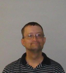 Daniel J Gibb a registered Sex or Kidnap Offender of Utah