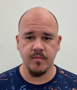 Derek Randall Jones a registered Sex or Kidnap Offender of Utah