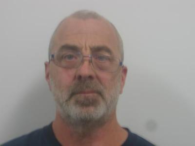 William John Mattucci a registered Sex or Kidnap Offender of Utah