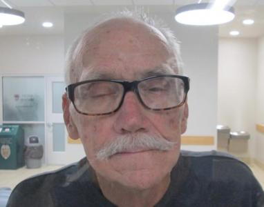 William Richard Painter a registered Sex or Kidnap Offender of Utah
