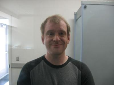 Connor Mcleod Montgomery a registered Sex or Kidnap Offender of Utah