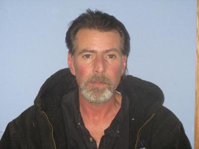 Michael Dean Erhart a registered Sex or Kidnap Offender of Utah