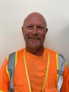 Raymond Leon Dement Jr a registered Sex or Kidnap Offender of Utah