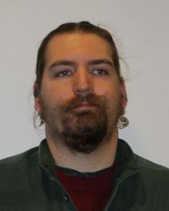 Cameron Gareth Jatho a registered Sex or Kidnap Offender of Utah