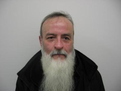 Rudy Montoya a registered Sex or Kidnap Offender of Utah