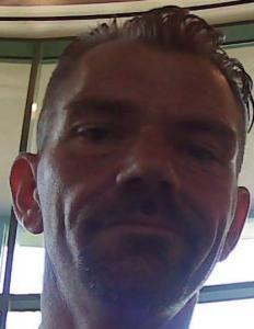 Thomas Lynn Mounteer a registered Sex or Kidnap Offender of Utah