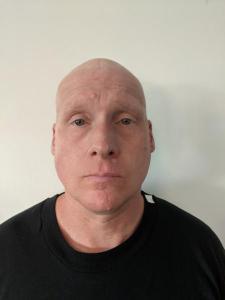 Jeromy Stewart Puffer a registered Sex or Kidnap Offender of Utah