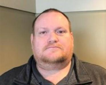 Darrell Podwys a registered Sex or Kidnap Offender of Utah