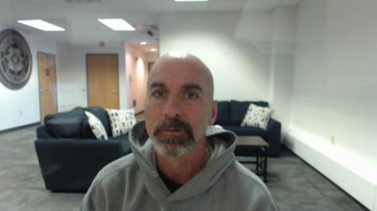 Steve L Smith a registered Sex or Kidnap Offender of Utah