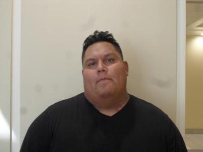 Ruben Rodriguez a registered Sex or Kidnap Offender of Utah
