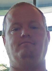 Casey Cook Holt a registered Sex or Kidnap Offender of Utah