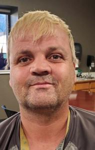 Richard Curtis Stubbs a registered Sex or Kidnap Offender of Utah