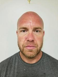 Donald Lyle Wilcox a registered Sex or Kidnap Offender of Utah