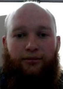 Palmer James Polete a registered Sex or Kidnap Offender of Utah