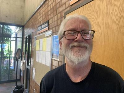 William R Lehman a registered Sex or Kidnap Offender of Utah