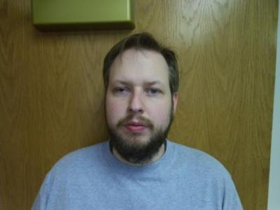 Eric Scott Bingham a registered Sex or Kidnap Offender of Utah