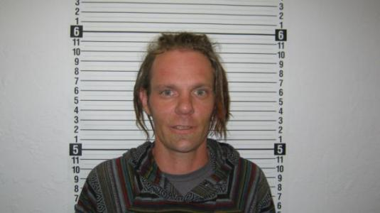 Shane Durkee a registered Sex or Kidnap Offender of Utah