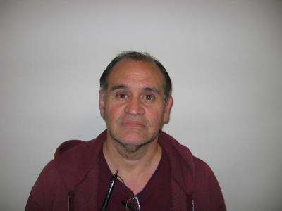 Andrew Curtis Jensen a registered Sex or Kidnap Offender of Utah