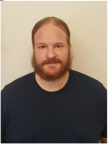 Corey J Wright a registered Sex or Kidnap Offender of Utah