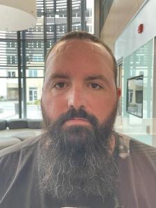 Michael Joseph Mcqueen a registered Sex or Kidnap Offender of Utah