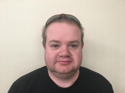 Max Leonard Handy a registered Sex or Kidnap Offender of Utah