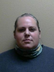 Amber Rae Canfield a registered Sex or Kidnap Offender of Utah