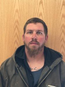 Robert Michael Layne Row a registered Sex or Kidnap Offender of Utah