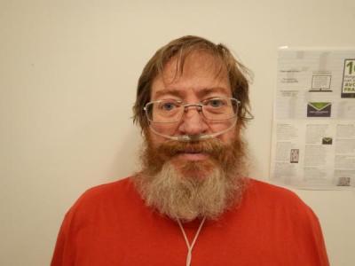 Rocky Alan Craft a registered Sex or Kidnap Offender of Utah