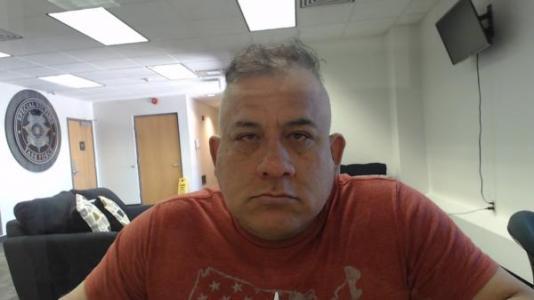 Helaman Cardenas a registered Sex or Kidnap Offender of Utah