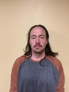 Phillip Michael Kemp a registered Sex or Kidnap Offender of Utah