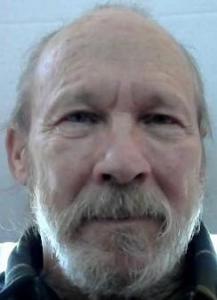 Brent H Roberts a registered Sex or Kidnap Offender of Utah