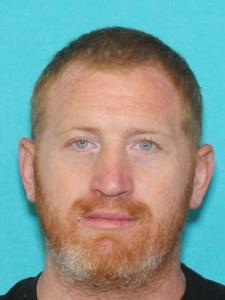 Lee Ben Nielson a registered Sex or Kidnap Offender of Utah
