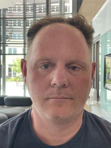 Neal Hale a registered Sex or Kidnap Offender of Utah
