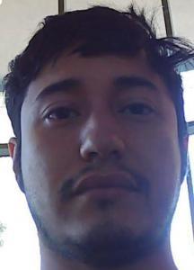 William Hernandez a registered Sex or Kidnap Offender of Utah