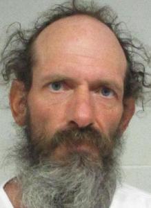 Christopher James Layton a registered Sex or Kidnap Offender of Utah