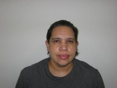Alexsa Mirabal a registered Sex or Kidnap Offender of Utah