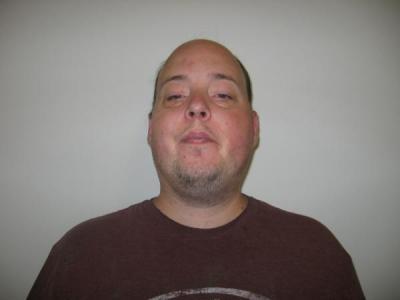Jimmie Joe Olson a registered Sex or Kidnap Offender of Utah