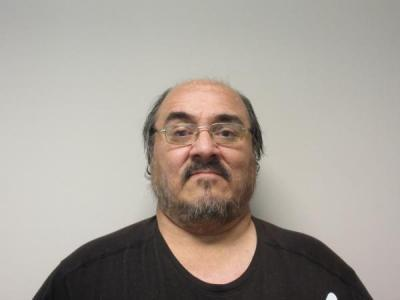 Joseph L Vasquez a registered Sex or Kidnap Offender of Utah