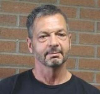 James Peter Crudele a registered Sex or Kidnap Offender of Utah