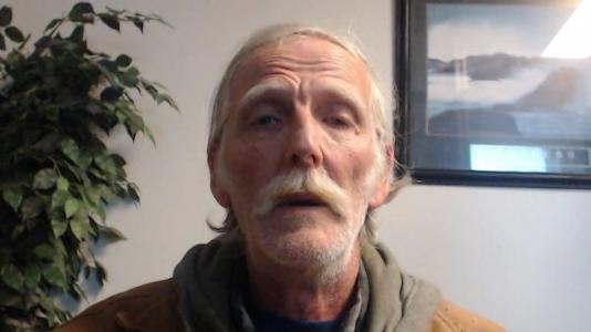 Gary King a registered Sex Offender of Kentucky