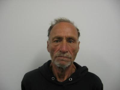 Ross Garza a registered Sex or Kidnap Offender of Utah