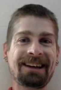 Justin Dean Brooks a registered Sex or Kidnap Offender of Utah